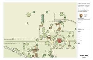 Northwest Village Core for APCO - Adobe Illustrator