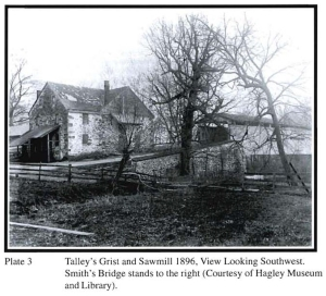 1867_Tally's Grist and Sawmill