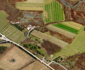 2014 Bing Aerial