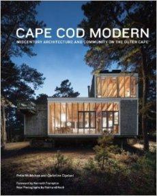 Cape Cod Modern 2