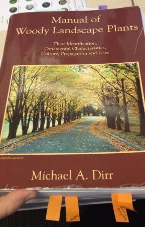 dirr-book