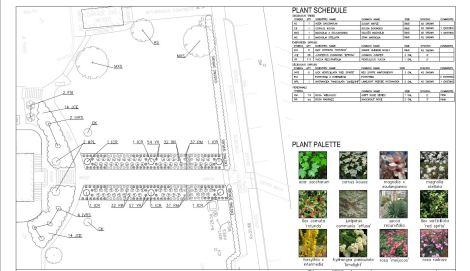 planting-plan