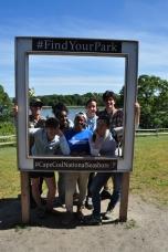 #findyourpark