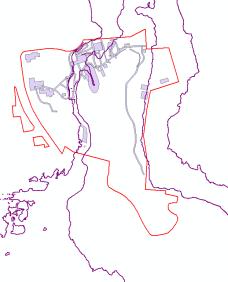 GIS_blog