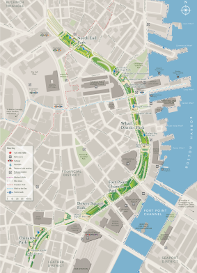 greenway-map_2015_for-web.gif