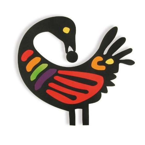 sankofa_bird