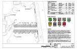 BOST_CNY_Commandant Planting Plan