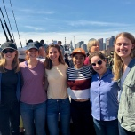 uss-constitution-trip-june-2019