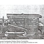 1922_pf_bhl_loco